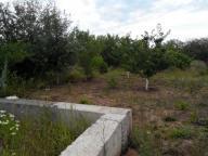 Купить земельный участок в Харькове (583978 1)
