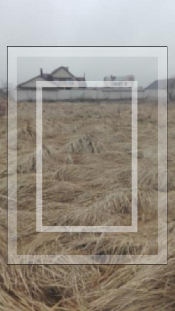 участок 15 сот., Высокий, Харьковская область (584890 1)