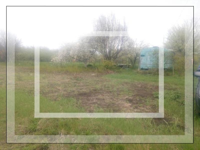 участок 15 сот., Высокий, Харьковская область (587305 1)