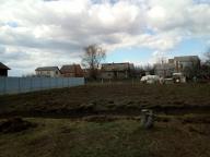 Купить земельный участок в Харькове (587404 1)