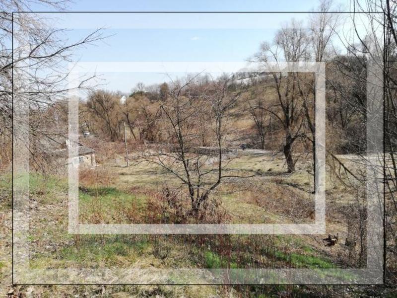 участок 15 сот., Слатино, Харьковская область (587629 1)
