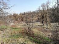 Купить земельный участок в Харькове (587629 1)
