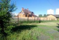 Купить земельный участок в Харькове (589331 1)