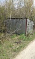 Купить земельный участок в Харькове (590237 1)
