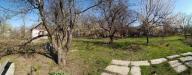Купить земельный участок в Харькове (591877 2)