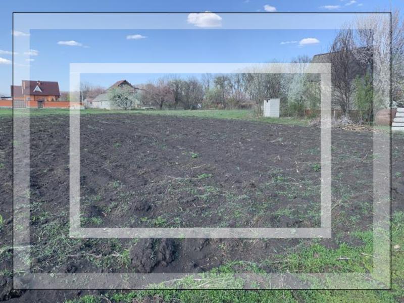 Купить участок 15 сот., Рогань, Харьковская область