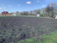 Купить земельный участок в Харькове (592921 1)
