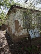 Купить земельный участок в Харькове (593041 1)
