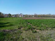 Купить земельный участок в Харькове (593771 1)