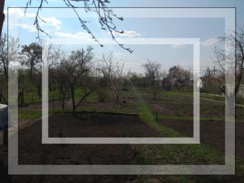 Купить участок 7 сот., Малая Даниловка, Харьковская область