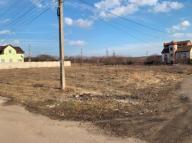 Купить земельный участок в Харькове (594434 1)