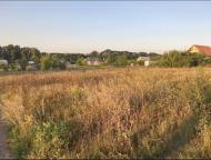 Купить земельный участок в Харькове (59548 1)