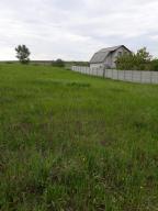 Купить земельный участок в Харькове (598873 1)