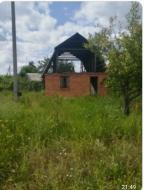 участок 25 сот., Верхний Салтов, Харьковская область