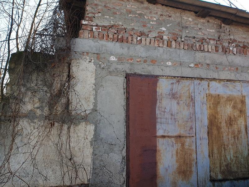 Купить участок 7 сот., Буды, Харьковская область