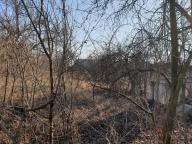 участок 7 сот., Буды, Харьковская область