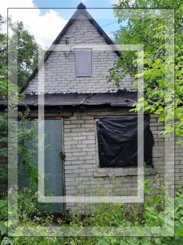 Купить участок 7 сот., Русские Тишки, Харьковская область
