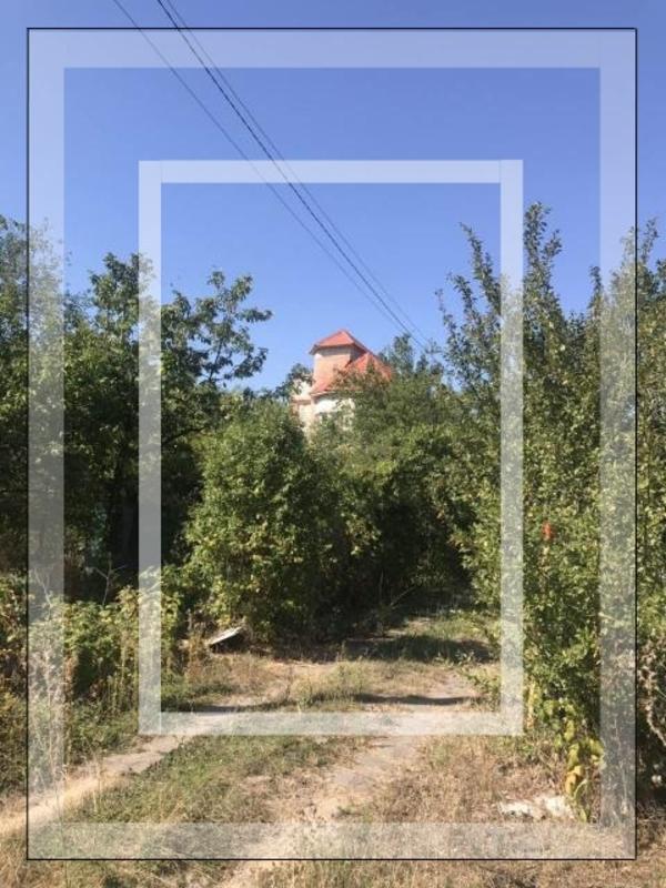 Участок, Лужок, Дергачевский район