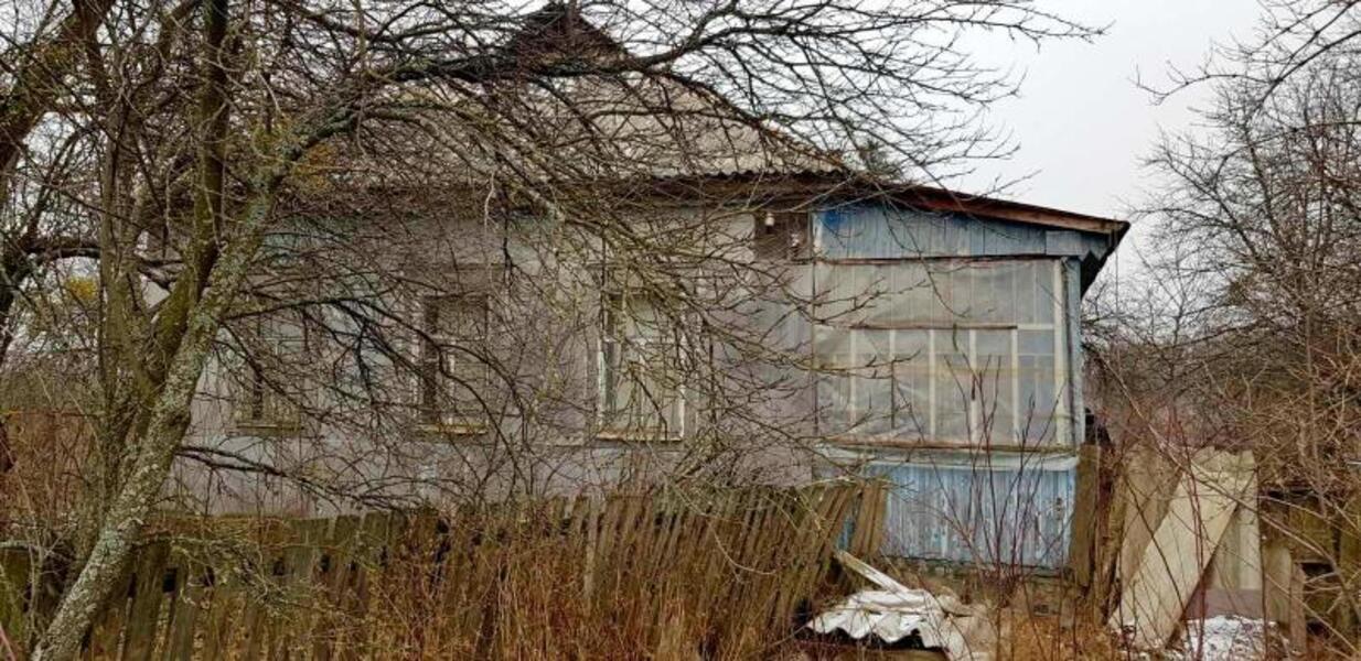 Участок, Гайдары, Змиевской район, Полевая (Комсомольская, Щорса. олхозная, Калинина)
