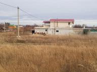 участок 15 сот., Хорошево, Харьковская область