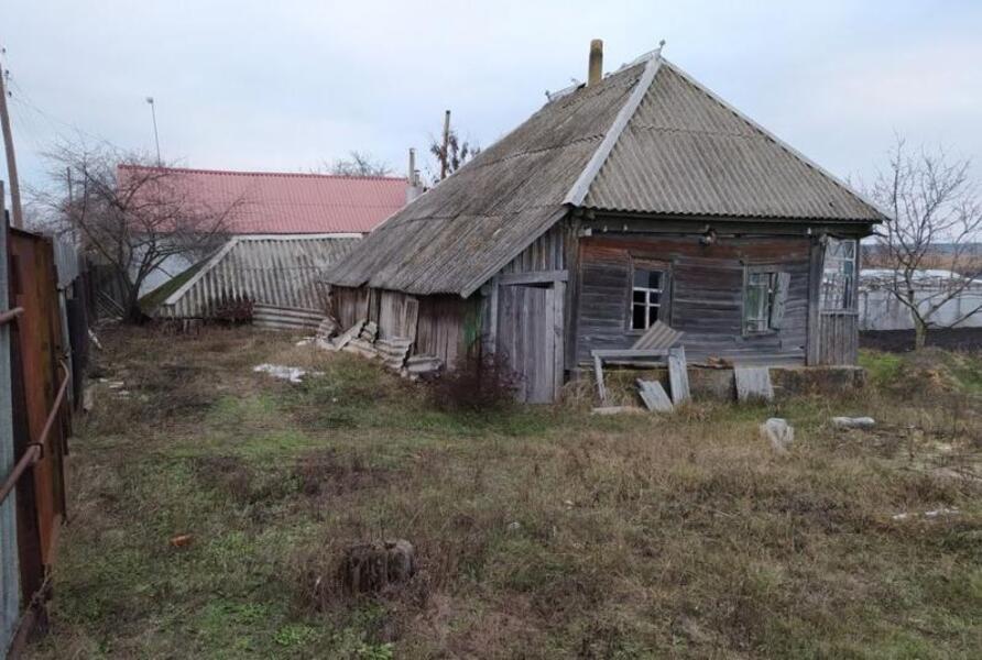 Участок, Лиман, Змиевской район, Чайковского (приг.)