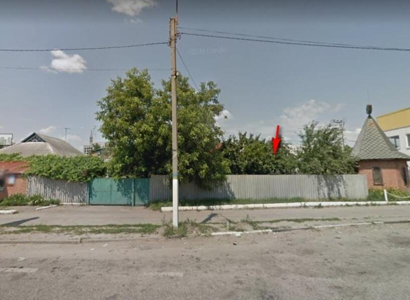 Купить участок 3 сот., Песочин, Харьковская область