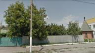 участок 3 сот., Песочин, Харьковская область