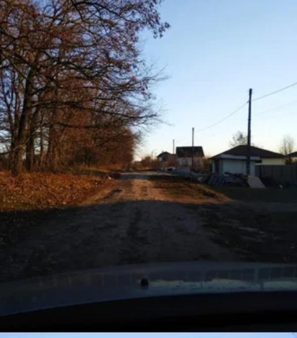 Купить участок 10 сот., Малая Даниловка, Харьковская область