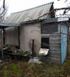 участок 10 сот., Безруки, Харьковская область