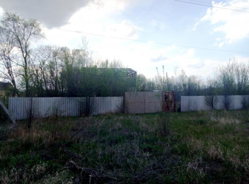 Купить участок 15 сот., Безруки, Харьковская область