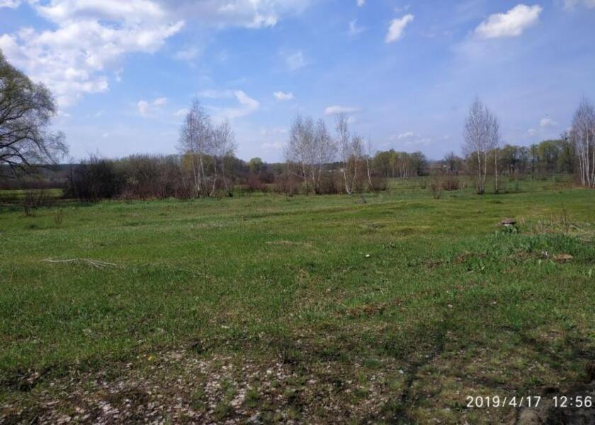 Купить участок 15 сот., Пересечная, Харьковская область