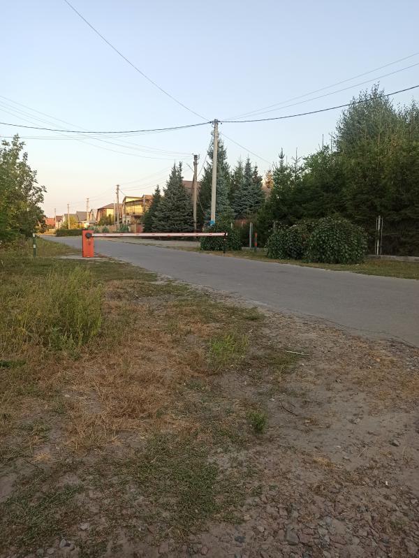 Купить участок 15 сот., Безлюдовка, Харьковская область