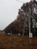 участок 28 сот., Циркуны, Харьковская область