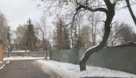 участок 4 сот., Харьков, Павлово Поле