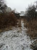 участок 6 сот., Харьков, Салтовка