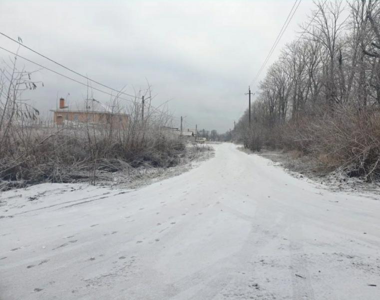 Купить участок 15 сот., Харьков, Кулиничи