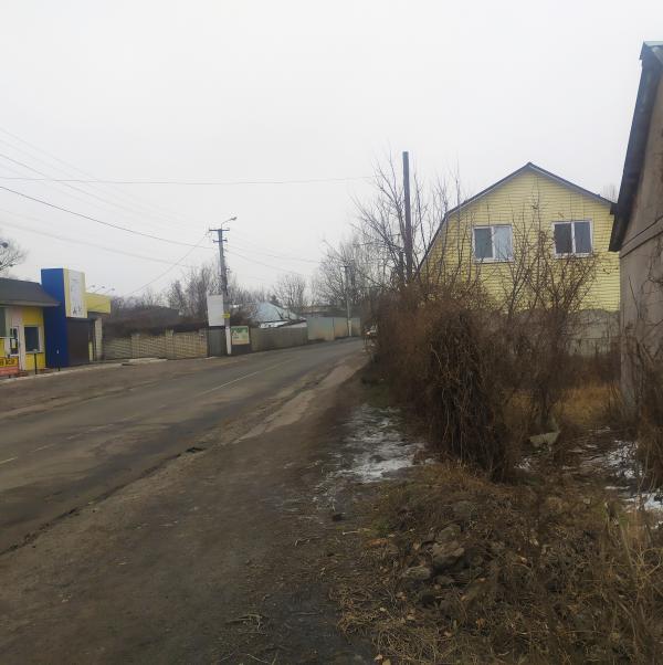 Купить участок 20 сот., Дергачи, Харьковская область