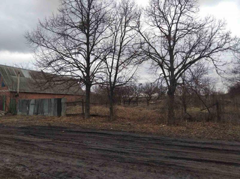 Купить участок 28 сот., Феськи, Харьковская область