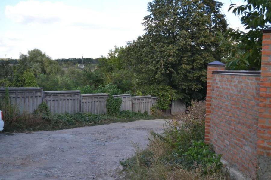 Купить участок 10 сот., Харьков, Жуковского поселок
