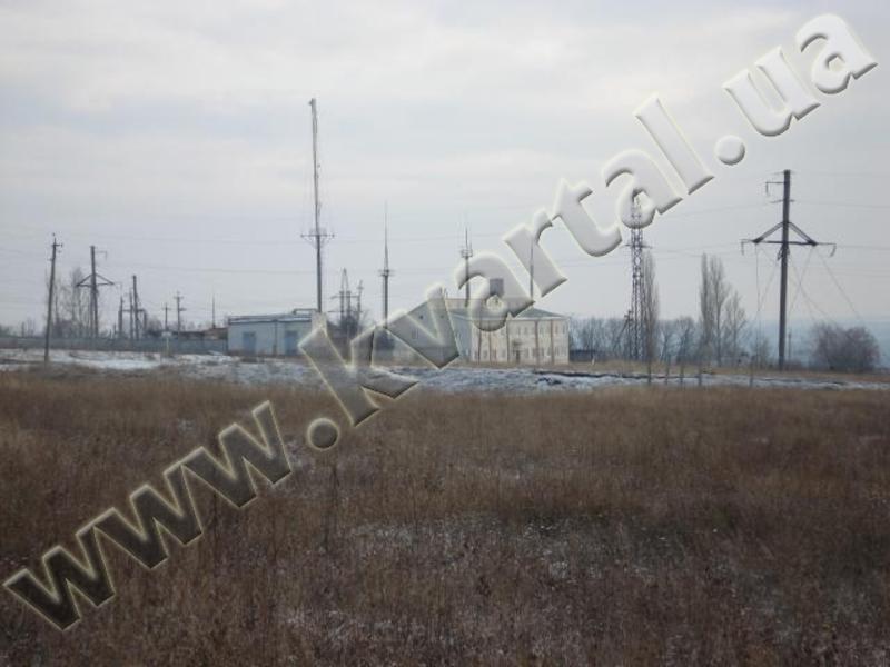 участок 15 сот., Циркуны, Харьковская область (99981 2)