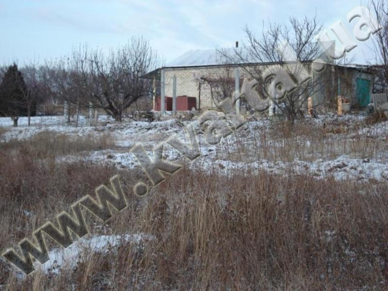 участок 15 сот., Циркуны, Харьковская область (99981 4)