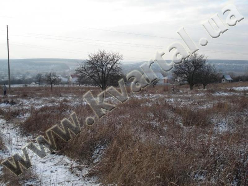 участок 15 сот., Циркуны, Харьковская область (99981 5)