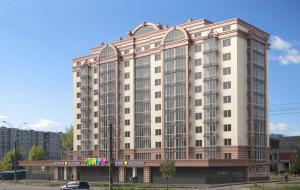 Новостройки Харькова (novostroy4 300x190)