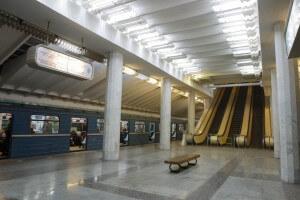 Купить квартиру возле метро Метростроителей им. Ващенко в Харькове