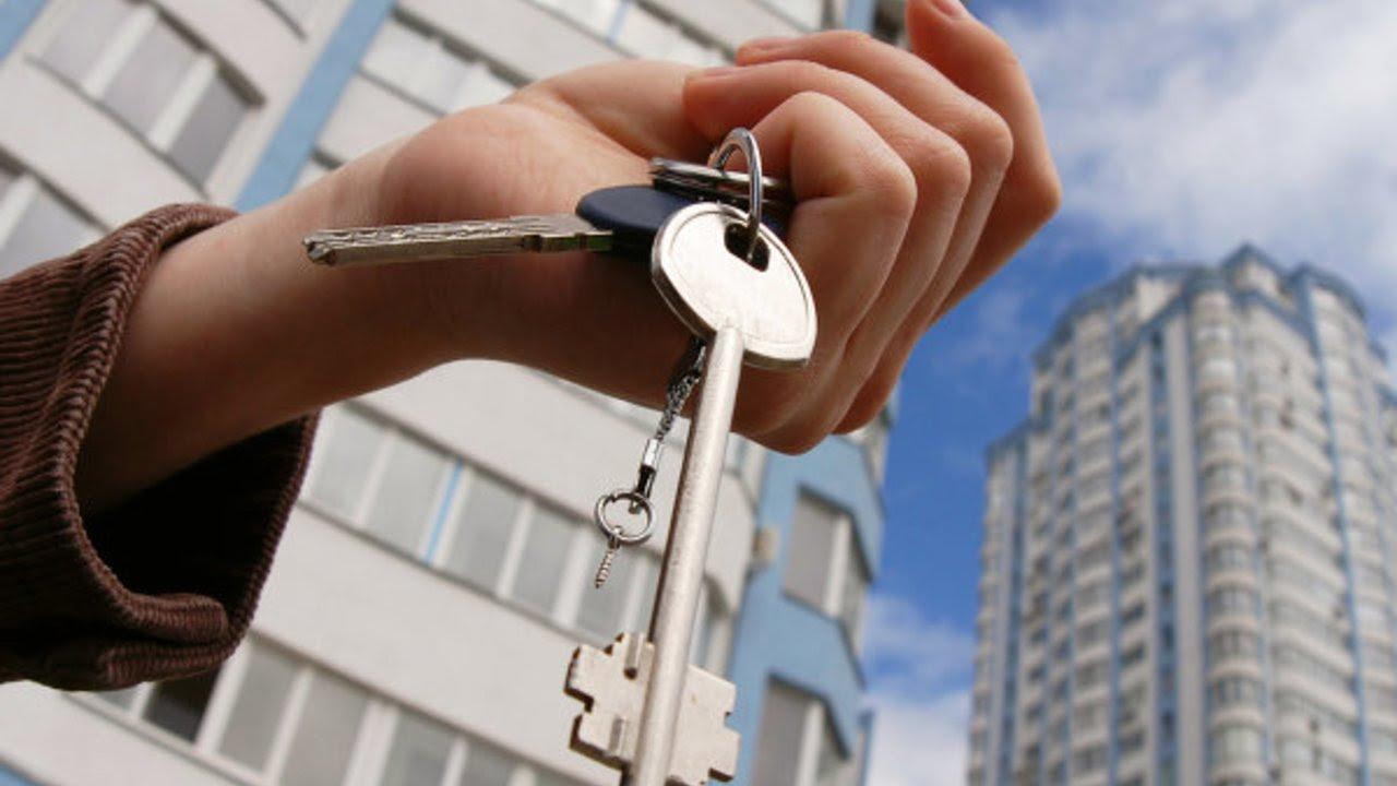 Купить недвижимость за рубежом цены в ипотеку