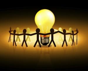 Энергоэффективность – приоритет для покупателей недвижимости (22 300x241)
