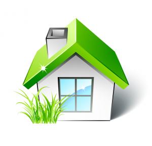 Квартиры посуточно: классы, требования (Home 300x288)
