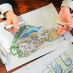 Роль архитектора на рынке недвижимости