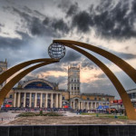 Почем квартиры на рынке недвижимости в Харькове?