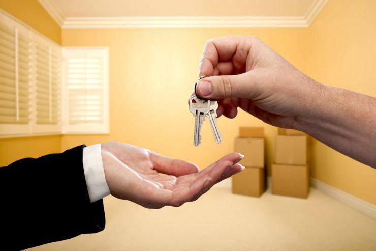 Что следует знать при посуточной аренде квартир